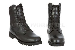 Military Leather Boots 926/MON Summer Version New