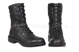 Military Leather Shoes Special Force HMAK Original New