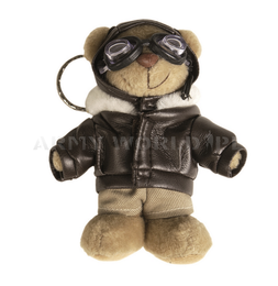 Military Pendant - Teddy Pilot Mil-tec New
