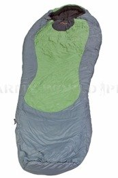 Military Sleeping Bag CARINTHIA LITE 1300 Winter Version Oryginal Used