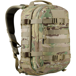 Military backpack WISPORT Sparrow II 20 Multicam New