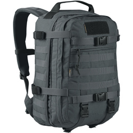 Military backpack WISPORT Sparrow II 30 Grafit New