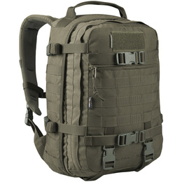Military backpack WISPORT Sparrow II 30 RAL7013 New