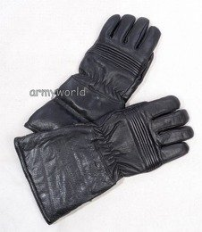 Motorcycle Leather Gloves RICHA Warmed Dutch New