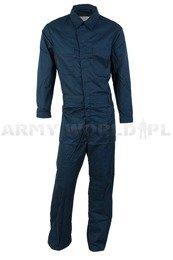 Overalls US Army Coveralls Utility Original New