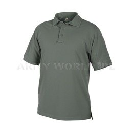 POLO SHIRT UTL - URBAN TACTICAL LINE® - TopCool - Helikon-Tex Foliage