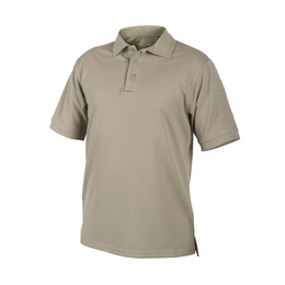 POLO SHIRT UTL - URBAN TACTICAL LINE® TopCool Helikon-Tex Khaki