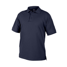 POLO SHIRT UTL - URBAN TACTICAL LINE® TopCool Helikon-Tex Navy Blue