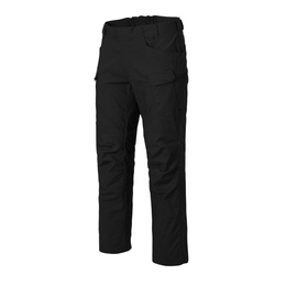 Pants Helikon-Tex UTP CZARNE RIPSTOP Urban Tactical Pants
