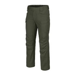 Pants Helikon-Tex UTP PC Nyco Urban Tactical Pant Jungle Green New