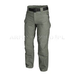 Pants Helikon-Tex UTP PC Nyco Urban Tactical Pant Olive Drab New