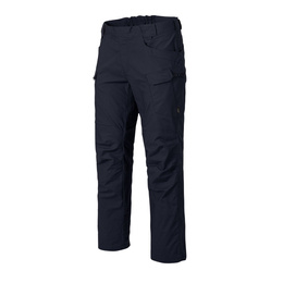 Pants Helikon-Tex UTP Urban Tactical Pant Navy Blue Ripstop