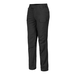 Pants Helikon-Tex UTP WOMEN black Ripstop Urban Tactical Pants