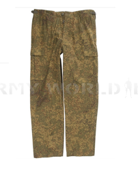 Pants Ranger  BDU RUSS New