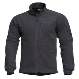 Perseus 2.0  Fleece Pentagon Black New