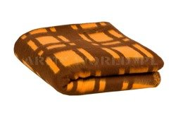 Polish Military Blanket Original New Various Colours