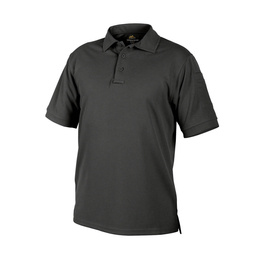 Polo shirt UTL - URBAN TACTICAL LINE® TopCool Helikon-Tex black