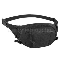 Possum® Waist Pack -Cordura® - Helikon-tex - Black