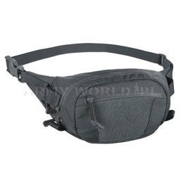 Possum® Waist Pack -Cordura® - Helikon-tex - Shadow Grey