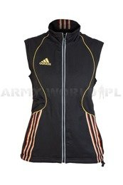 Reversible Vest Women's German National Team Original Demobil