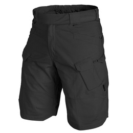 SHORTS Urban Tactical Shorts Helikon-tex Czarne Ripstop NEW