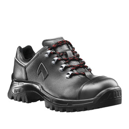 Safety Boots Haix ® Airpower X11 Low Gore-tex Used