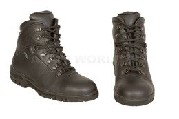 Safety Shoes S82905 Prabos Gore-tex New