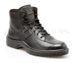 Shoes HAIX AIRPOWER C71 GORE-TEX® Police Men's Original New II Quality