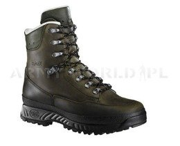 Shoes Haix Goretex Oregon Art. Nr:211002 Original - New - Bargain - SALE