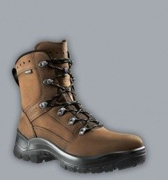 Shoes Haix ®  Colorado Gore-tex Art. Nr.: 206236 Original - New - Bargain - SALE