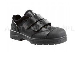Shoes Haix ®  Nevada Low Art. Nr.: 608001 Original - New - Bargain - Sale