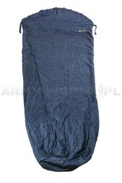 Silk Liner Mummy CERINTHIA Original Used
