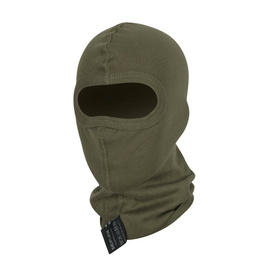 Single-hole balaclava Helikon-Tex Oliv Original New