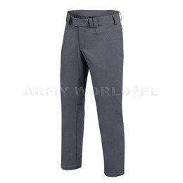 Spodnie COVERT TACTICAL PANTS® - VersaStretch® - Helikon-Tex - Shadow Grey