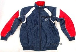 Sport Jacket Dutch Dark Blue Original Demobil