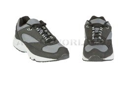 Sport Shoes of Danish Army Original New