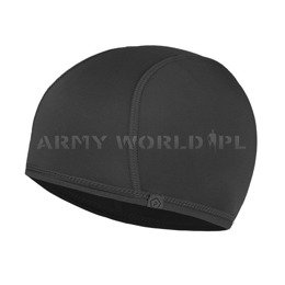Stepsis Cap Pentagon Black New