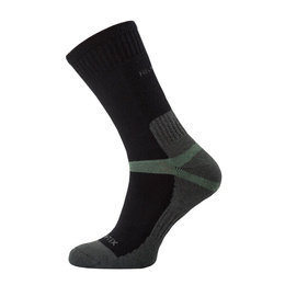 Summer socks Helikon LIGHTWEIGHT Coolmax