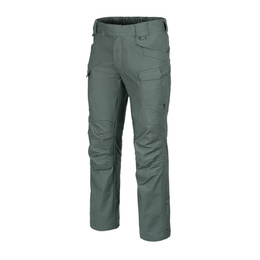 TROUSERS Helikon-Tex UTP Urban Tactical Pant OLIV DRAB Nyco