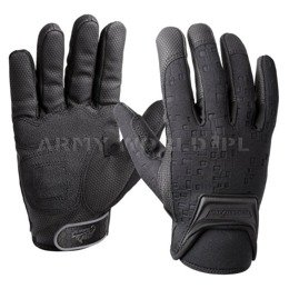 Tactic gloves UTL  Helikon Paintball ASG