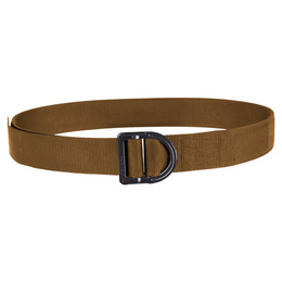Tactical Belt 2.0 1.5' Pentagon Coyote New