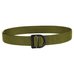 Tactical Belt 2.0 1.5' Pentagon Olive New