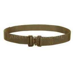 Tactical Belt COBRA (FC38) Helikon-Tex Coyote New