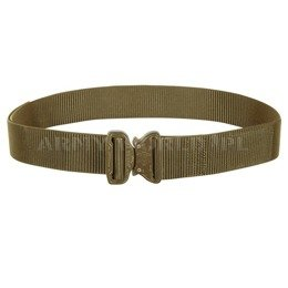 Tactical Belt COBRA (FC45) - Helikon-Tex - Coyote