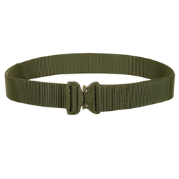 Tactical Belt COBRA (FC45) - Helikon-Tex - Oliv