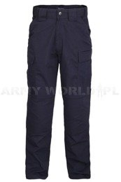 Tactical Cargo Trousers 5.11 Dark Blue Original Used