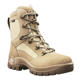 Tactical Desert Shoes HAIX AIRPOWER ® P9 Desert  New