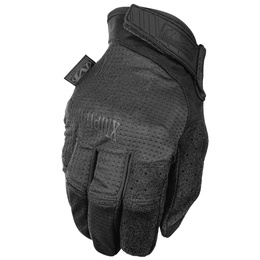 Tactical Gloves Mechanix Wear Specialty Vent Black New