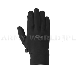 Tactical Gloves OR PL100 Original Used