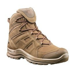 Tactical Shoes Black Eagle Athletic 2.0 V GTX Haix Art. No. 330008 Gore-Tex Mid Coyote
